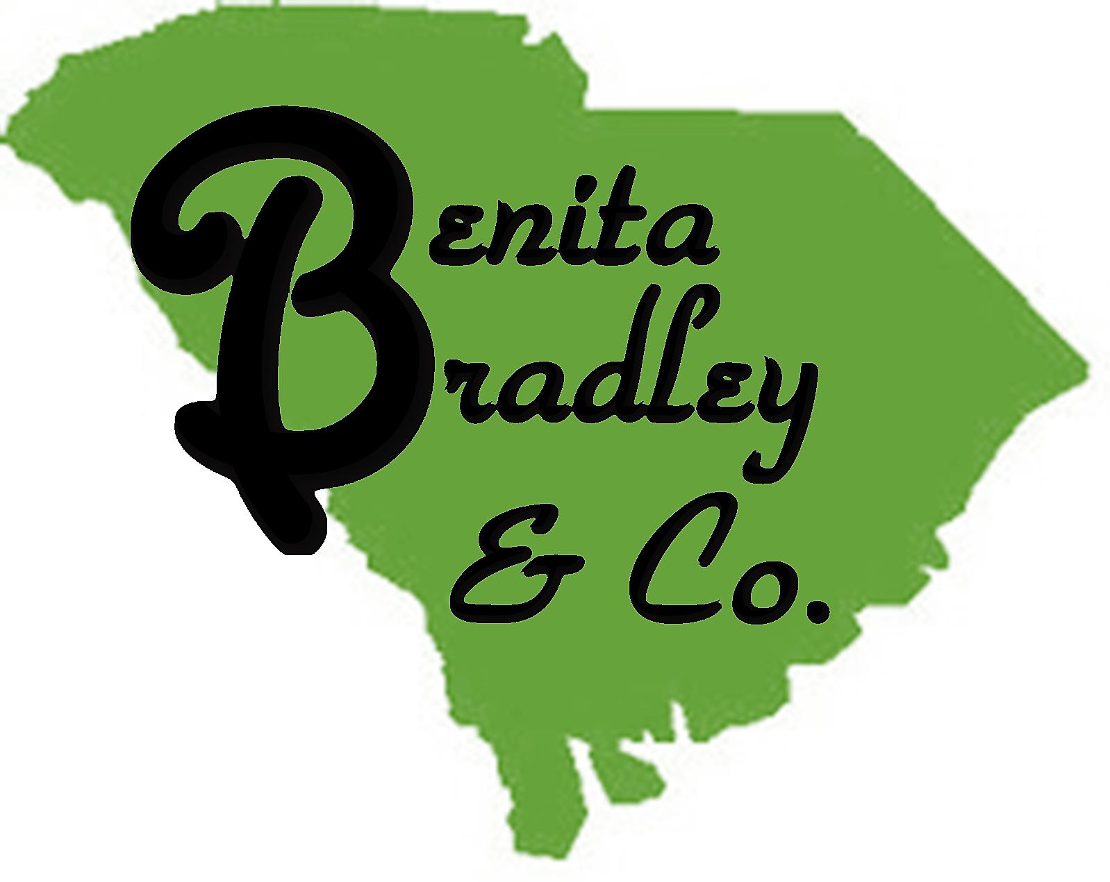 Courier Services « Benita Bradley & Co
